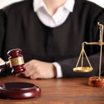 3 Things You Should Know About Criminal Law